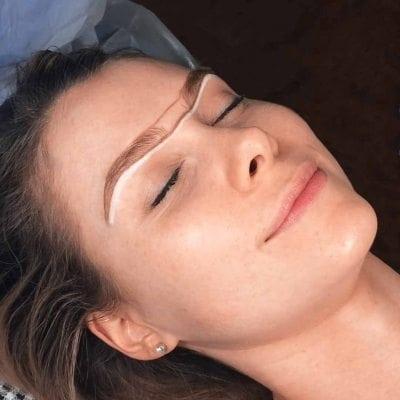 samara-eyebrow-tattoo-1