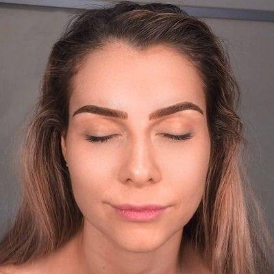 samara-eyebrow-tattoo-3