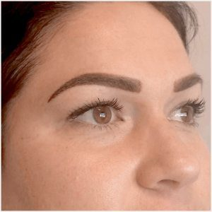 kate-ombre-cosmetic-eyebrow-tattoo